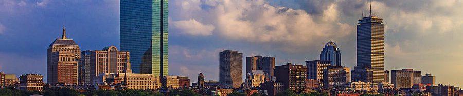 cropped-boston-skyline-rick-berk2.jpg